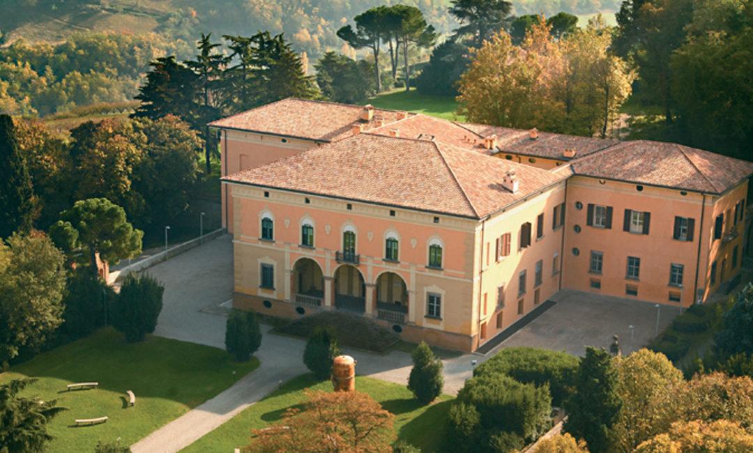 Curso de Excelencia Operativa en Bologna Business School – El curso de excelencia operativa
