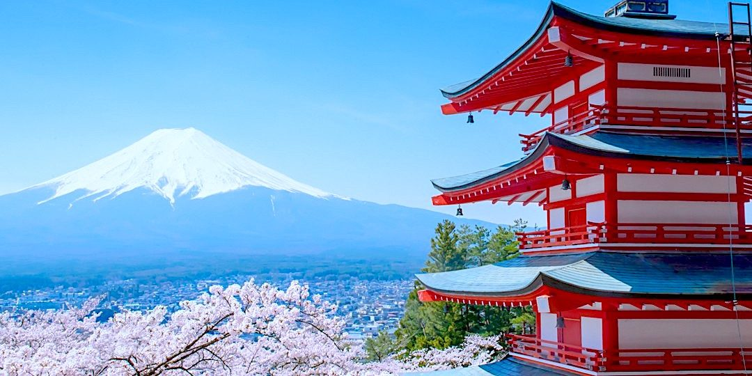 Lean Japan Study Tour 2018