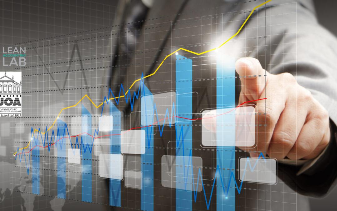 Cuoa, Lean Accounting Experience 2°edizione